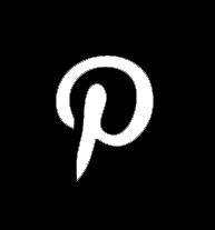 picto pinterest