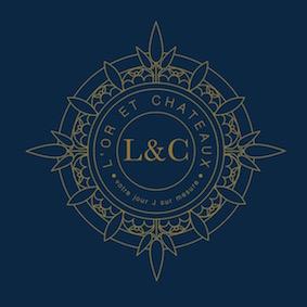 Une agence de mariage : L'Or et Châteaux